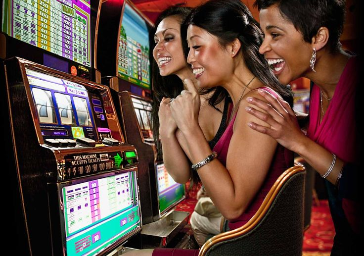 Playing online casino slot machines with Bonus Rounds & Games ✓Real Money ✓From 5 to 1024 Free Spins ✓No registration ✓No download ✓Mobile Slots.  #casino #slot #bonus #Free #gambling #play #games #freespins