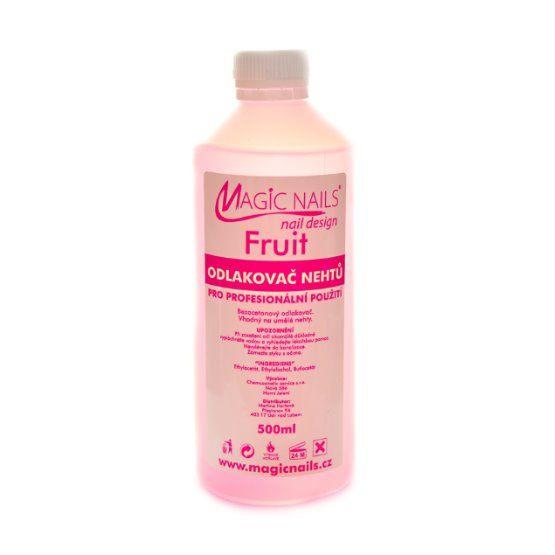 odlakovac-na-nehty-fruit-500-ml.jpg