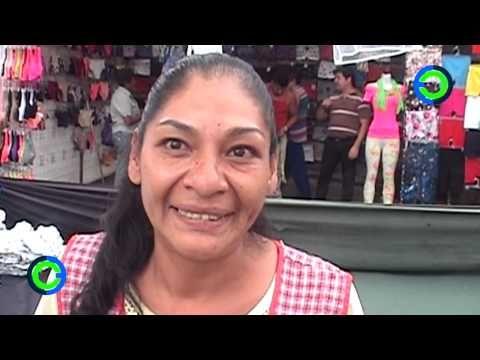 """Cómo alburear a la """"reina del albur"""" de Tepito - YouTube"""