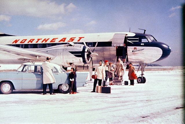 1048 Best Airlines Once Upon A Time Images On Pinterest