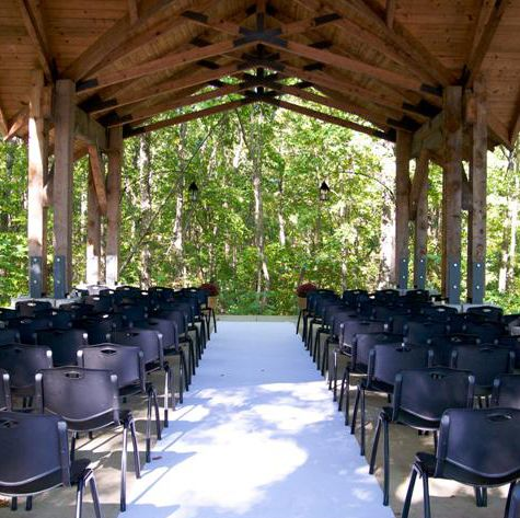 16 best gwinnett environmental heritage center images on for Wedding venues in buford ga