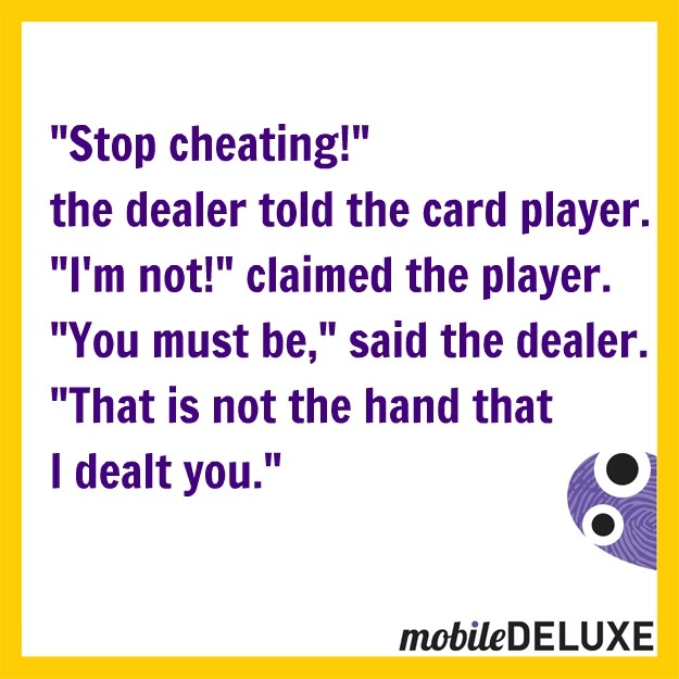 Gambling quotes pinterest