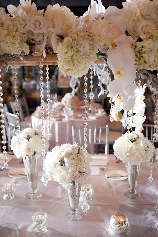 119 best table settings and more images on pinterest wedding white wedding table setting junglespirit Image collections