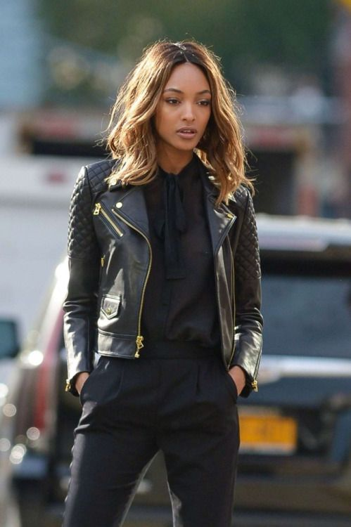 Wallpaper Jourdan Dunn Top Fashion Models 2015 Model: - My Music, My Love, My World... Find Your Fredom In The