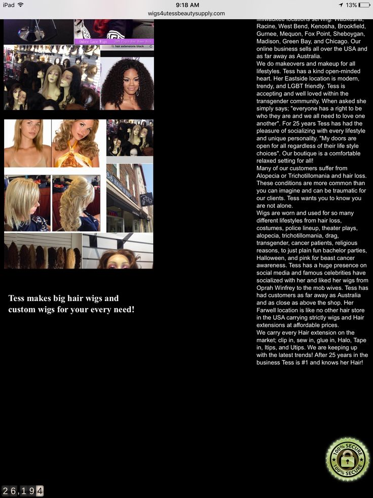 Best 8 Easy To Use 100 Human Hair Extensions Images On Pinterest