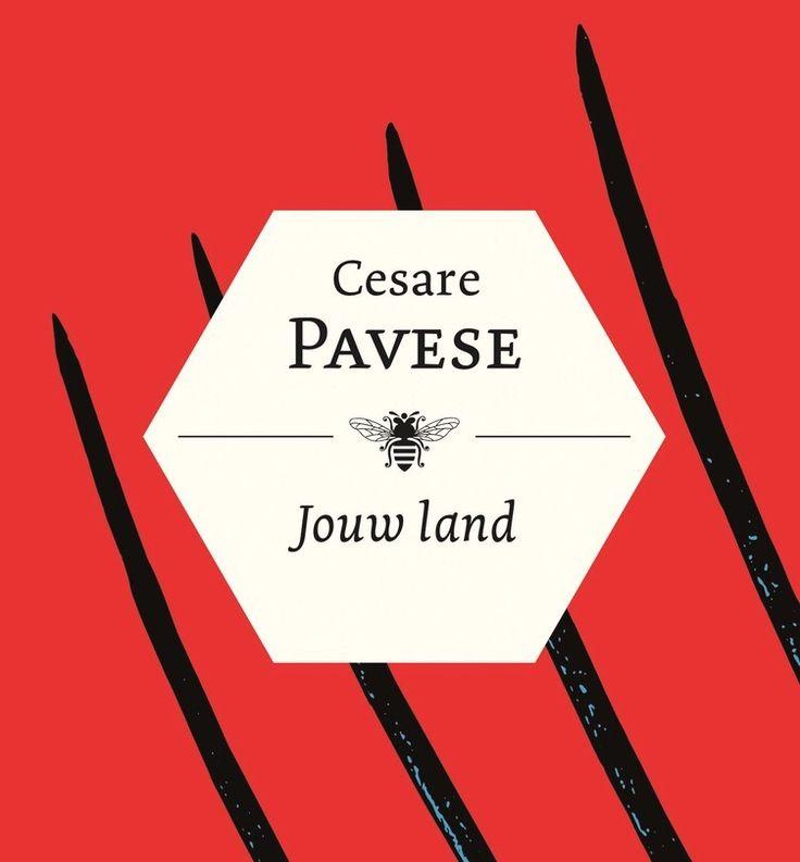 ★★★★★ Cesare Pavese – Jouw land (1938) Berto laat zich overhalen door Talino, zijn voormalig celgenoot uit de gevangenis, om als mechaniciën te gaan werken op de boerderij van zijn familie.&n…