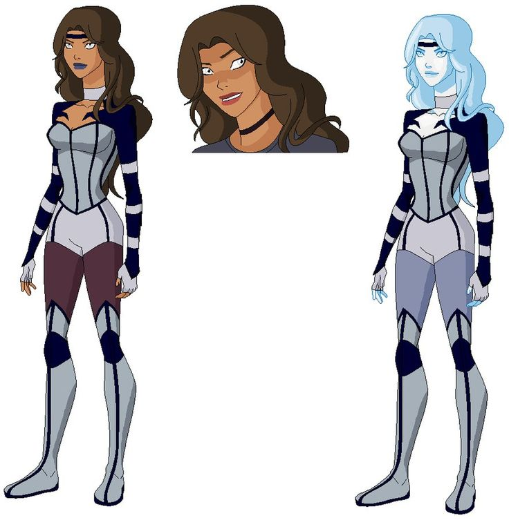 Character Design Young Justice : Best images about young justice on pinterest mister