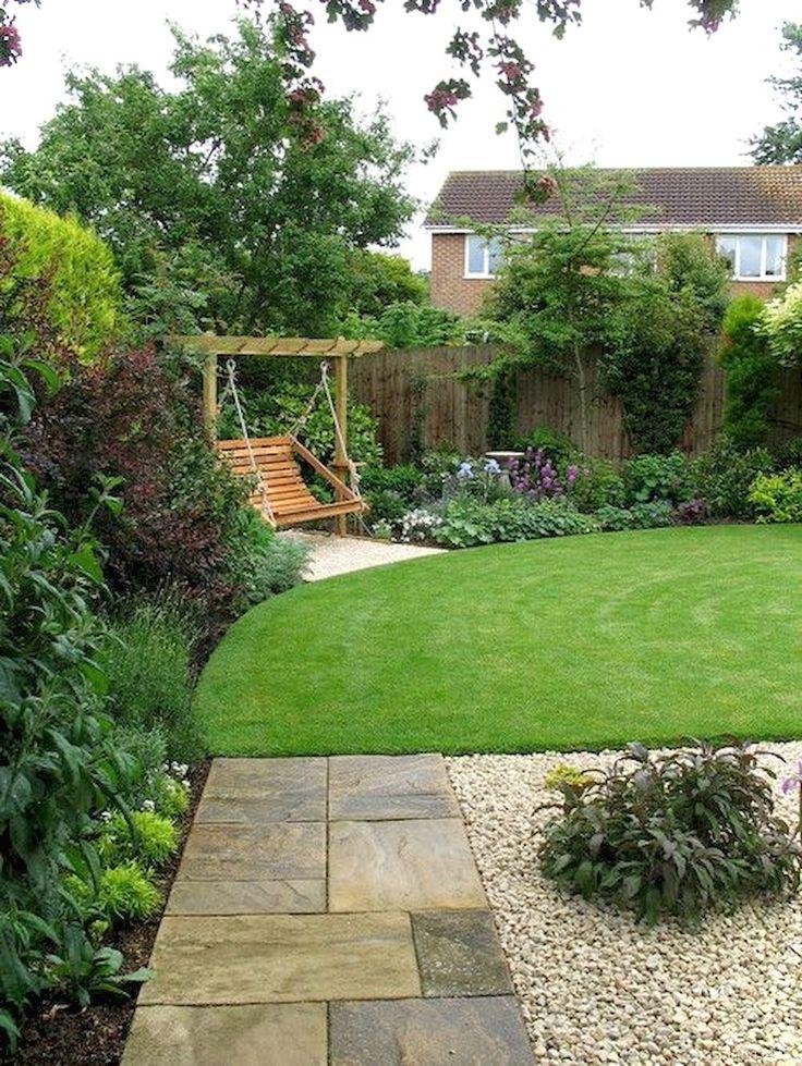 Best 25+ Backyard walkway ideas on Pinterest   Walkway ...