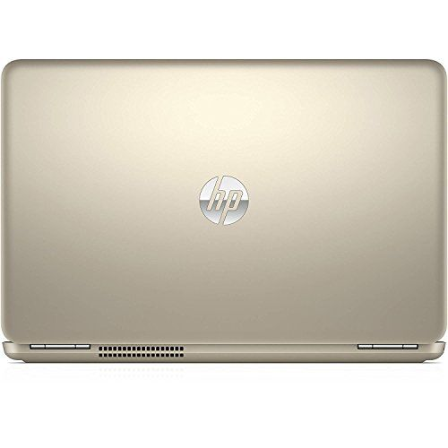 2016 HP Pavilion 15.6 Inch Premium Flagship Laptop Computer (Intel Core i5-6200U up to 2.8GHz, 4GB RAM, 1TB HDD, DVD, Wifi, Windows 10 Home) (Certified Refurbished)   see more at  http://laptopscart.com/product/2016-hp-pavilion-15-6-inch-premium-flagship-laptop-computer-intel-core-i5-6200u-up-to-2-8ghz-4gb-ram-1tb-hdd-dvd-wifi-windows-10-home-certified-refurbished/