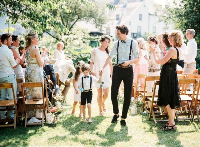 Bohemian wedding Hanke Arkenbout Photography & Styling NINA weddings