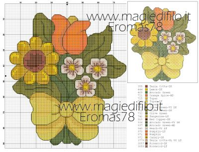 fiore2.png (673.67 KB) Osservato 695 volte