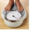 In the news - Children should have body image lessons, say MPs: Calories Deficit, Diet Weightloss, Weightloss Burnfat, Fat Loss, Diet Myth, 500 Calories, Bestdiet Loseweight, Burnfat Bestdiet, Loseweight Diet