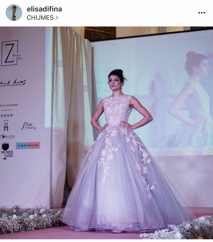 Increíble Vestido De Novia Scherbatsky Robin Fotos - Ideas de ...
