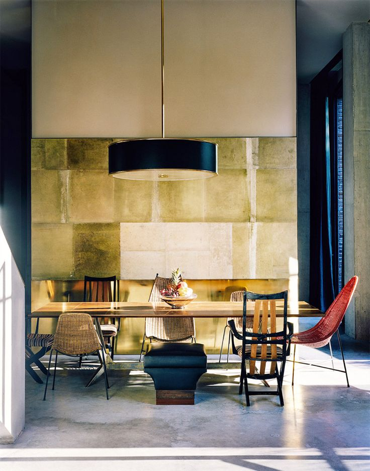 140 best Stuhl images on Pinterest | Benches, Counter bar stools and ...