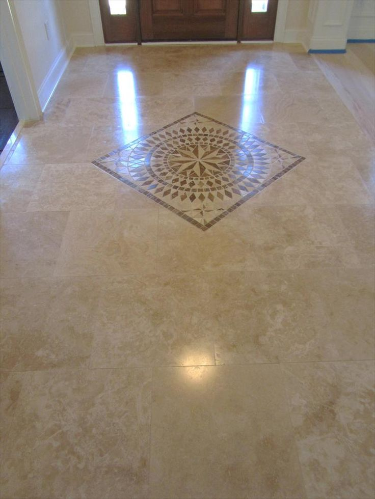 54 Best For The Home Images On Pinterest Travertine Tile Product
