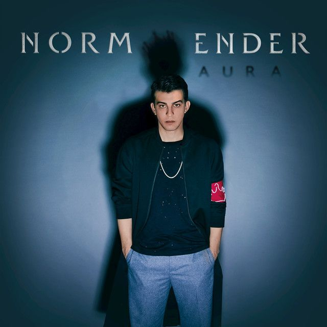 Benim Stilim | Norm Ender | http://ift.tt/2kZKnf0 | Added to: http://ift.tt/2gQTuJY #hiphop #spotify