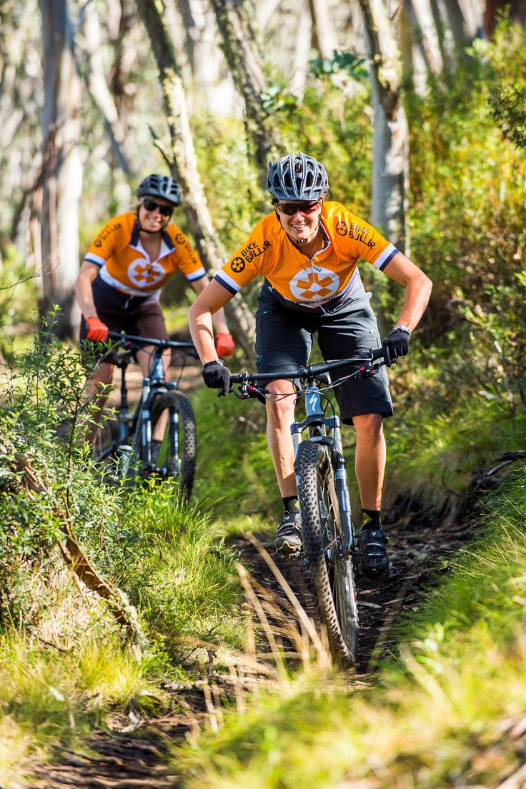 Mt Buller to host the inaugural Australian Mountain Bike Summit --- Mt Buller will host the inaugural Australian Mountain Bike Summit on 4-5 December 2014, a new confer... #gcmag  #Adventuretravel #Cycling #Hospitality_Recreation #IMBA #InternationalMountainBicyclingAssociation #MountBuller #Mountainbike #Mountainbiking #southernhemisphere #Trail #Transport