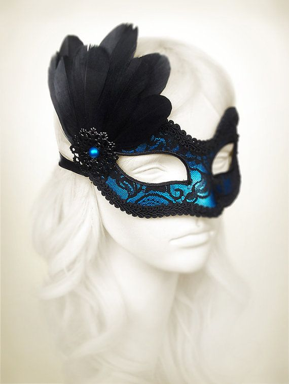 How To Decorate A Mask For A Masquerade Ball 43 Best Masks Images On Pinterest  Masquerade Ball Carnivals And