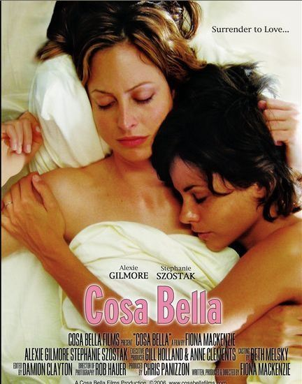 Filme Lesbiene