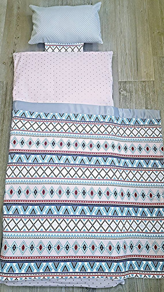 Check out this item in my Etsy shop https://www.etsy.com/listing/470333929/aztec-nap-mat-kinder-mat-cover
