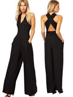 vestidos de fiestas,largos, cortos, con espalda descubierta. etc - Buscar con Google