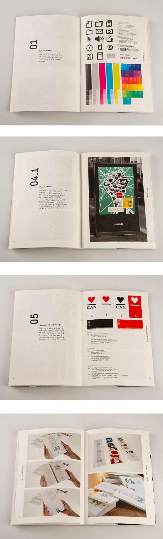 print_portfolio_4