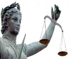 Tujuan hukum dapat dirumuskan dengan menelaah maknanya secara etimologi. Terdapat pula beberapa pendapat dari pakar dan aliran hukum mengenai tujuan hukum.
