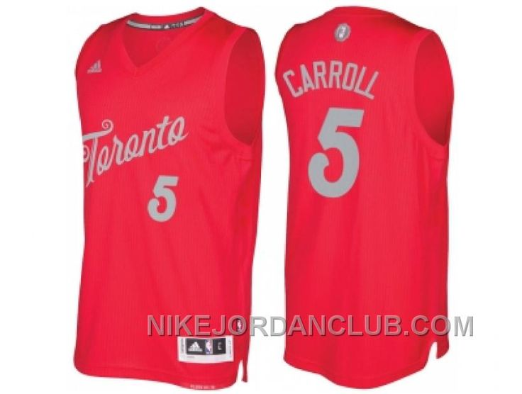 http://www.nikejordanclub.com/mens-toronto-raptors-5-demarre-carroll-red-2016-christmas-day-nba-swingman-jersey-zifhw.html MEN'S TORONTO RAPTORS #5 DEMARRE CARROLL RED 2016 CHRISTMAS DAY NBA SWINGMAN JERSEY ZIFHW Only $19.00 , Free Shipping!