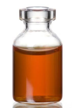 how to drink apple cider vinegar for skin