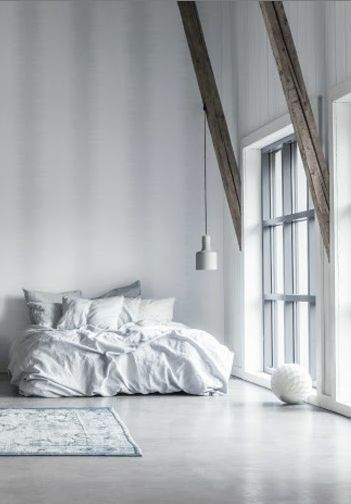 1000 Ideas About Concrete Bedroom On Pinterest Concrete Bedroom Floor Colored Concrete Patio