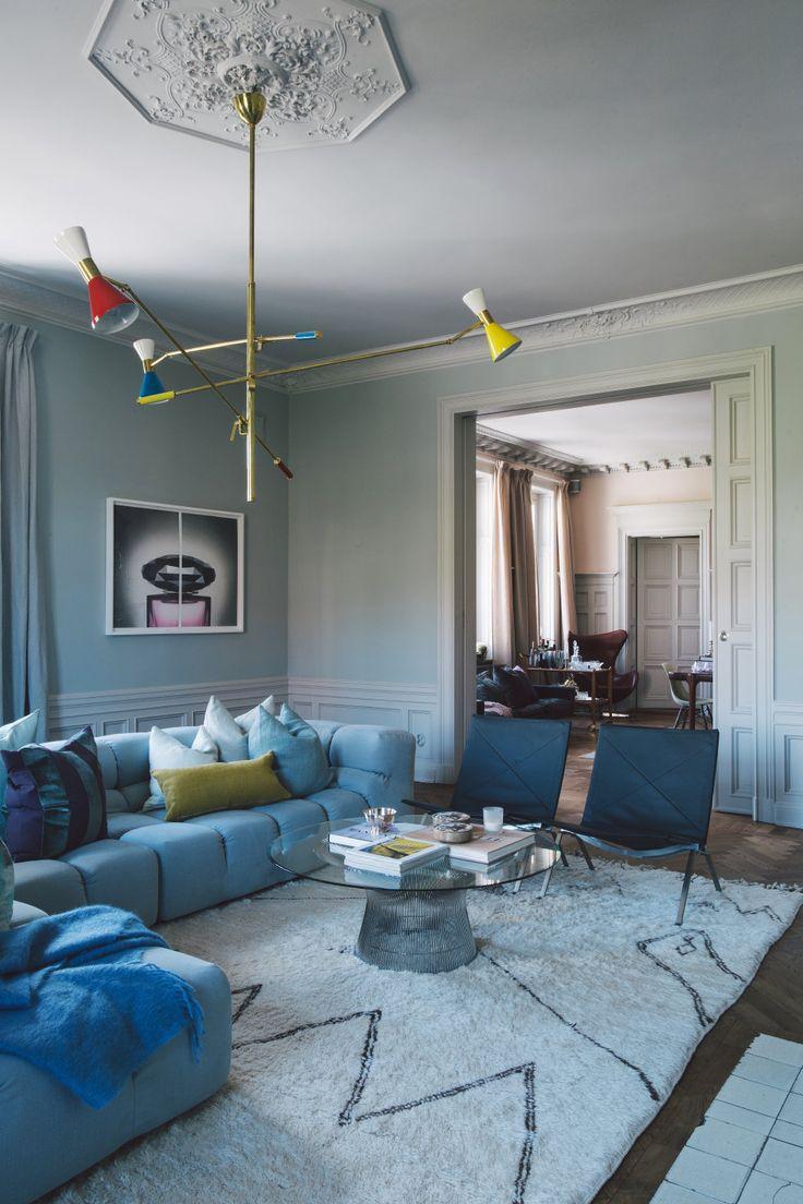 Best 25+ Aqua living rooms ideas on Pinterest | Teal ...