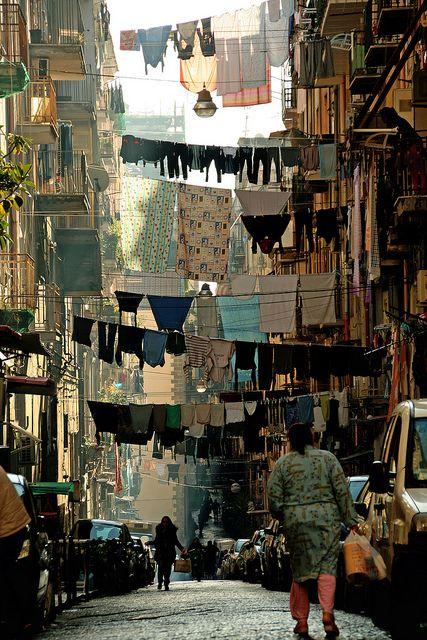 araknesharem:  centro by laura.foto on Flickr.