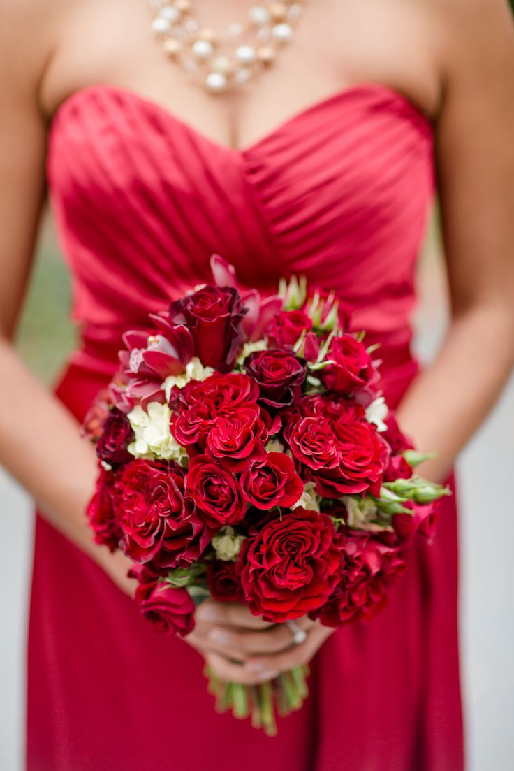wedding bouquets for brides 66 best fall weddings images on amelia uriah 8509