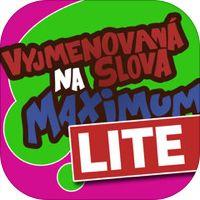 Vyjmenovaná slova na maximum - Lite od vývojáře AVANTEA s.r.o.