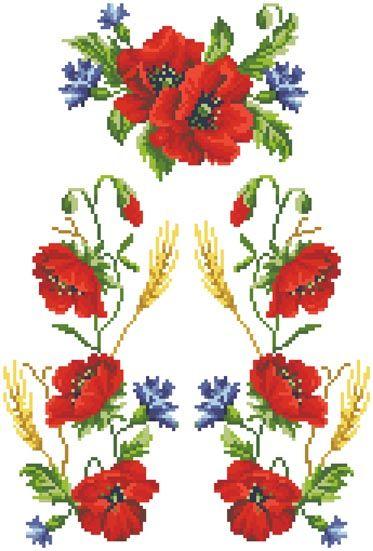 вышиванка
