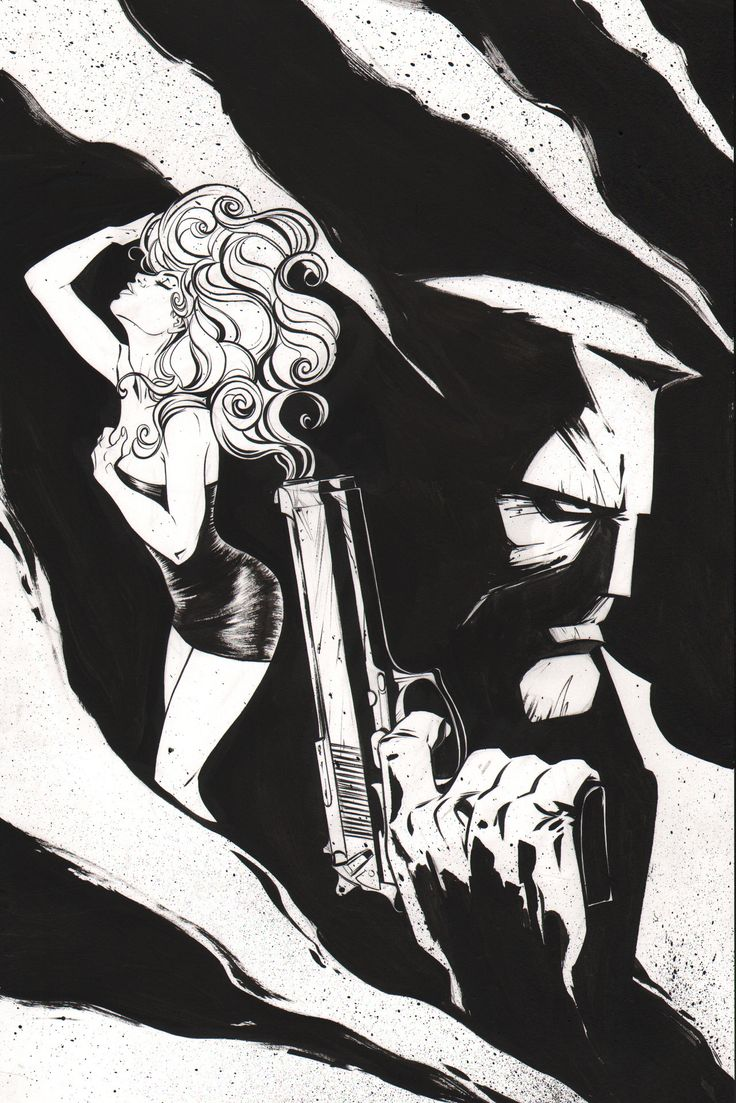 worth dying for - worth killing for - worth going to hell for. sin city?