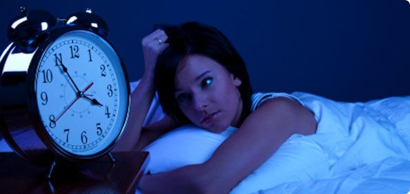Regular Bedtime Routine is Beneficial for Health - http://gazettereview.com/2015/08/regular-bedtime-routine-is-beneficial-for-health/