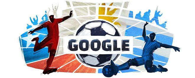 Copa América 2015 - Primer partido de cuartos de final: Chile - Uruguay