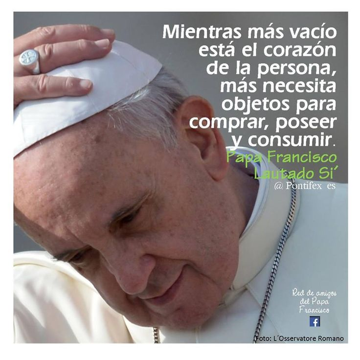 Resultado de imagen para frases papa francisco abril 2017