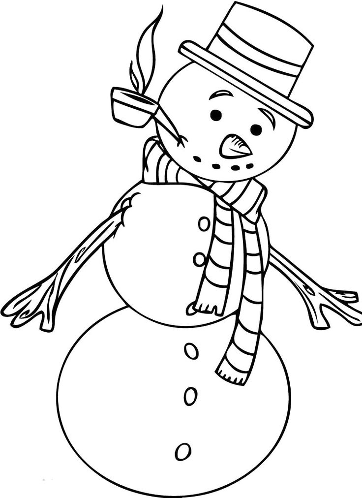83 best here comes frosty the snowman & crafts images