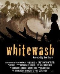 2009 Official Selection - WHITEWASH