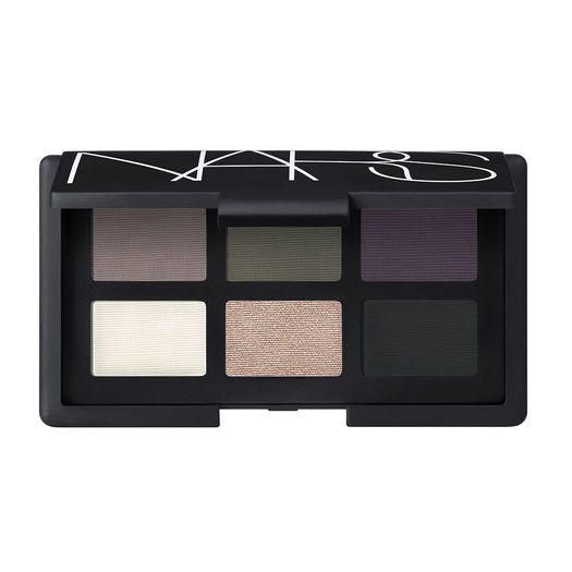 NARS Eyeshadow Palette Inoubliable Coup d'Oeil
