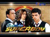 Daftar Pemain Sinetron Cowokku SuperBoy SCTV