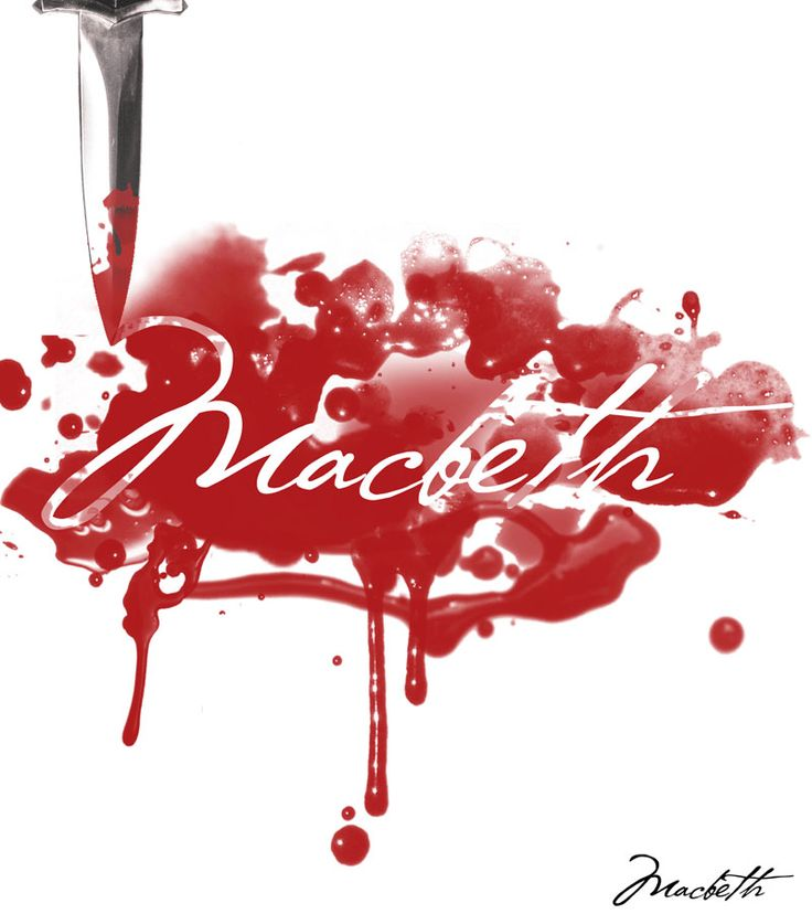 an analysis of the image of blood in macbeth by william shakespeare The hysteria of lady macbeth – an analysis of the sleepwalking scene had none of the usual phenomena of sleep, but she did show with a since blood was the dominating note of the tragedy, it was evidence of nbsp macbeth act 2 summary and analysis gradesaver study guide contains a biography of william shakespeare, literature essays, a complete .