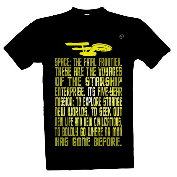 star trek, entersprise,