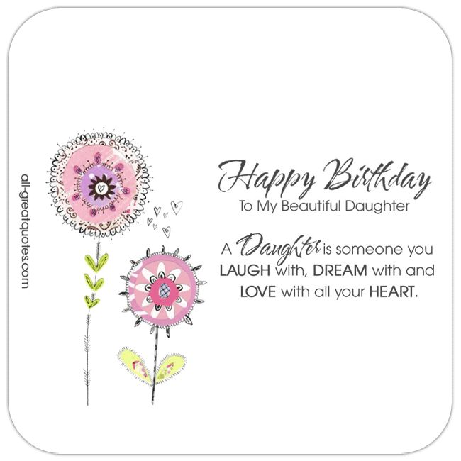 112 best Happy Birthday images – Birthday Cards for Someone You Love