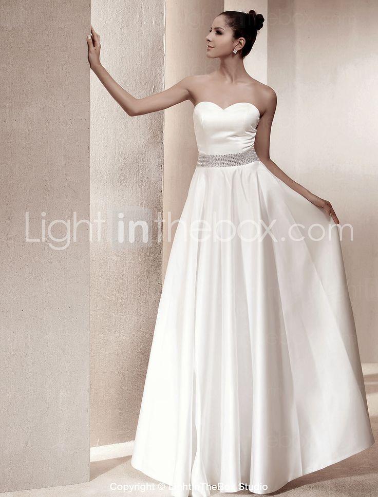 31 best Light in the box dresses images on Pinterest | Wedding ...