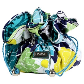 Jewelry BagBags Galore, Jewelry Sack, Jewelry Bags, Accessories, Floral, Diy Projects, Hadaki Jewelry, Crafty Ideas, While