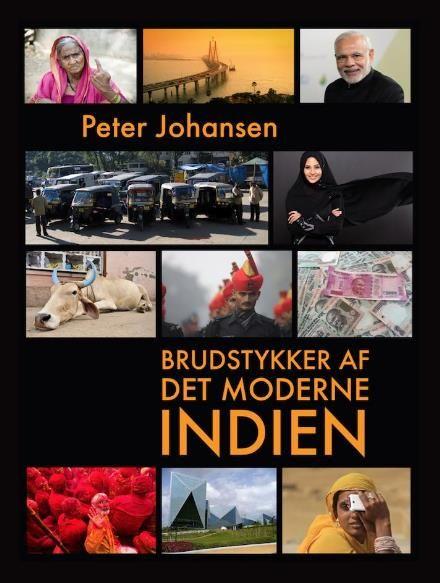 Læs om Brudstykker af det moderne Indien. Bogens ISBN er 9788791668562, køb den her