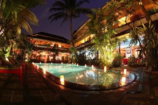 Hotel Tugu Malang Indonesia Hotel Reviews  Hotel In Malang